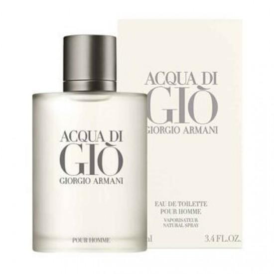 Acqua Di Gio for Men 100ml