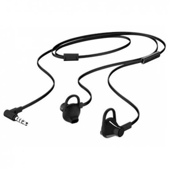 سماعة الأذن HP Earbuds 150