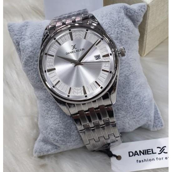 ساعة دانيل كلاين أورجينال رجالي