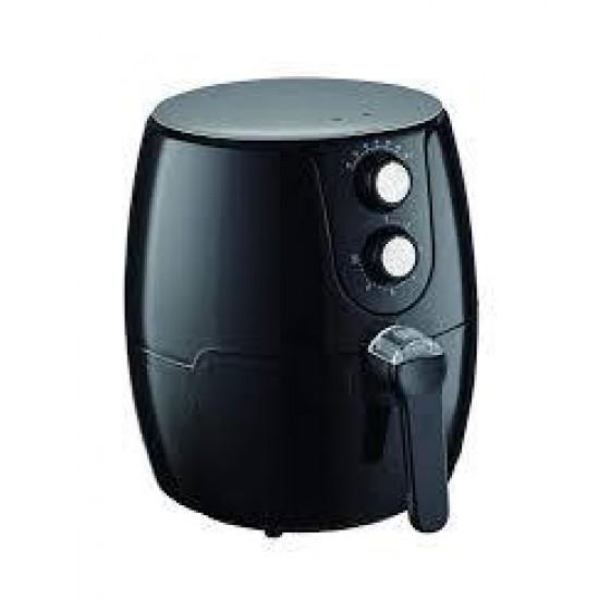 قلاية كهربائية هوائية نورماندي (2.5) لتر (1500) واط.
